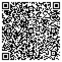 QR code with Palermo Supply Co Inc contacts
