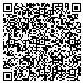 QR code with Trans Luven Corp contacts