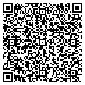QR code with Estelle Villas Inc contacts