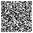 QR code with Michaels Vips contacts