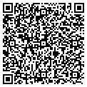 QR code with Daniel Remodeling Inc contacts
