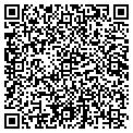 QR code with Timo Brothers contacts
