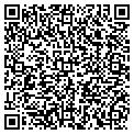 QR code with Westside Carpentry contacts