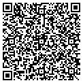QR code with Concept Design Intl Inc contacts