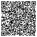 QR code with Faith Christian Pre-School contacts