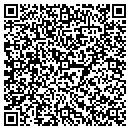 QR code with Water Of Life Counseling Center contacts