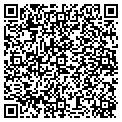 QR code with Windsor Resident Counsel contacts