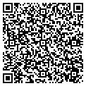 QR code with Coop's Cleaning Service contacts