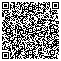 QR code with Tomac of Florida contacts