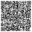 QR code with Fleet Reserve Assoc contacts