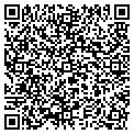 QR code with Custom Structures contacts