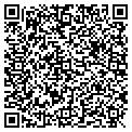 QR code with Superior Used Machinery contacts