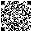 QR code with Miami Tees contacts