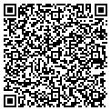 QR code with Beach Waves Hair & Nails contacts
