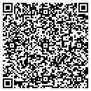 QR code with Mid-Valley Senior Citizen Hsng contacts