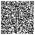 QR code with Mark J Breen Land Surveying contacts