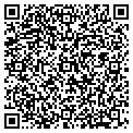 QR code with Cold Tecnology Inc contacts