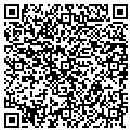 QR code with Genesis Transportation Inc contacts