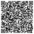 QR code with Absolute Computer Solutions contacts