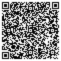 QR code with Realtor Association of Great contacts