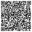 QR code with Beltone Hearing Aid Center contacts