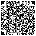 QR code with 459 Chinese Restaurant contacts