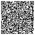QR code with Added Value Manufacturing contacts