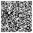 QR code with Beckham Co contacts