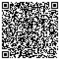QR code with Battery Outlet contacts