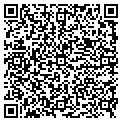 QR code with Regional Property Service contacts