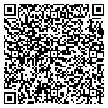 QR code with Precise Hearing Aid Center contacts