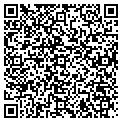 QR code with Lewen Reich & Mancini contacts