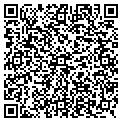 QR code with Superior Drywall contacts