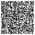 QR code with North Dade Welding Service contacts
