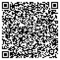 QR code with Nader Marine Inc contacts