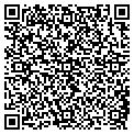 QR code with Garrison Commercial Properties contacts