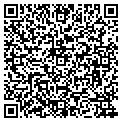 QR code with Faver Gray Construction Inc contacts