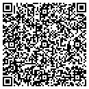 QR code with East Lake Tarpon Special Fire contacts