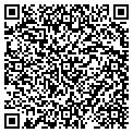 QR code with Genuine Computer Solutions contacts