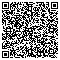 QR code with Marine Max Gulfwind contacts