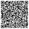 QR code with Caballero Funeral Home Inc contacts