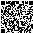 QR code with Reliance Media Inc contacts