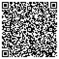 QR code with Clark County Treasurer contacts