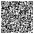 QR code with ABC 40 contacts