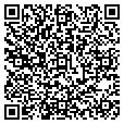 QR code with Mepco Inc contacts