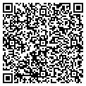 QR code with St Johns Seafood & Steaks contacts