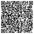 QR code with Sweet Michael E MD contacts
