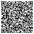 QR code with Ambler Realty contacts