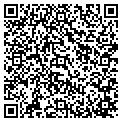 QR code with Advanced Sealers Inc contacts