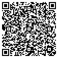 QR code with Cap Realty contacts